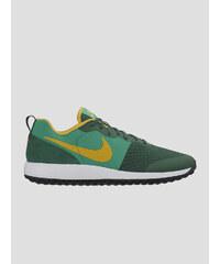 Boty Nike ELITE SHINSEN