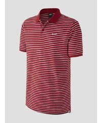 Tričko Nike MATCHUP POLO PQ THN STP