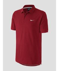 Tričko Nike MATCHUP POLO-PQ