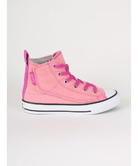 Boty Converse Chuck Taylor All Star Simple Step