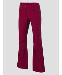 Kalhoty Alpine Pro OMINECA