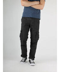 Kalhoty O´Neill LM POINT BREAK CARGO PANTS