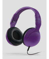 Sluchátka Skullcandy HESH 2.0 Athletic Purple