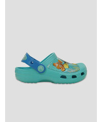 Sandále Crocs CC Finding Dory Clog K Pool