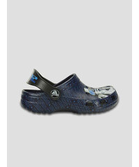 Sandále Crocs Classic Star Wars R2D2 C3PO Nnvy