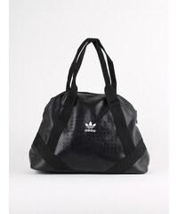 Taška adidas Originals BOWLING BAG
