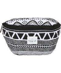 Spiral Bags HARVARD Sac banane tribal aztec