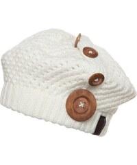 Chillouts NELLY Bonnet white