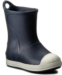 Gummistiefel CROCS - Bump It Boot 203515 Navy/Oyster