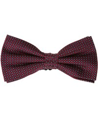 Tommy Hilfiger Tailored Noeud papillon pink
