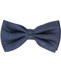 Tommy Hilfiger Tailored Noeud papillon blue