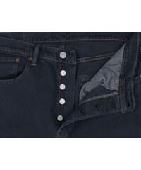 Levi's ® 501 Ct Customized Tapered Jeans kobori