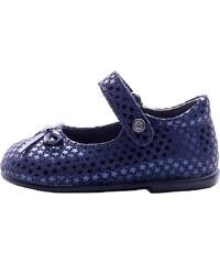 Naturino 4524 Babies blue
