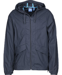 adidas Tact Shell Windbreaker utility blue