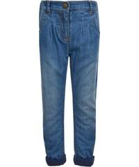 Marks & Spencer London Jeans Relaxed Fit denim