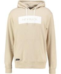 New Black LANDSCAPE Sweatshirt sesame