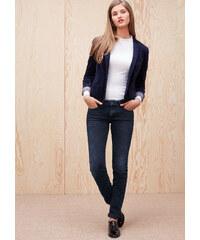 s.Oliver dámské kalhoty (jeans) 14.609.71.2904/59Z4