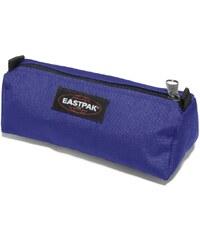 Trousse Eastpak Bleu