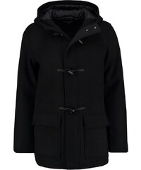 YOUR TURN Manteau classique black
