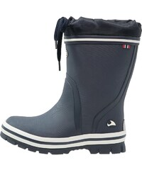 Viking NEW SPLASH VINTER Bottes en caoutchouc navy