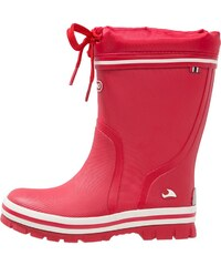 Viking NEW SPLASH VINTER Bottes en caoutchouc red