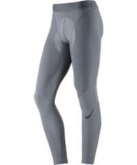 Nike Pro Hyper Tights Herren