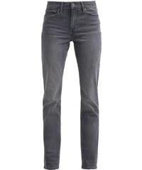 Levi's® CLASSIC DEMI STRAIGHT Jean droit grey rocks