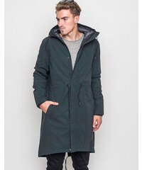 Parka RVLT 7458 Jacket Heavy green