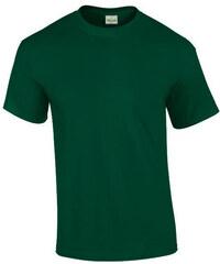 Keya Pánské tričko ECONOMY