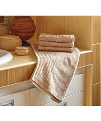 Polášek Bambusový ručník