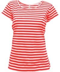 Alex Fox Dámské námořnické tričko