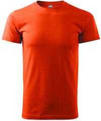 Adler Pánské tričko HEAVY