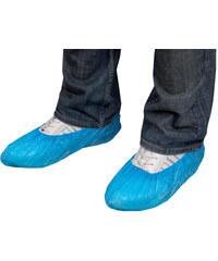 Ardon Polyetylenové návleky na obuv 100 ks