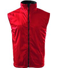 Adler Pánská zateplená vesta Body Warmer