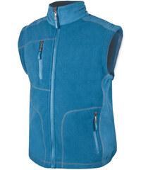 Ardon Pánská fleecová vesta Martin