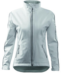 Adler Dámská softshellová bunda Jacket