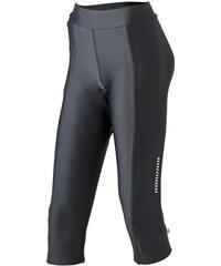 James & Nicholson Dámské cyklistické kalhoty s vložkou JN463