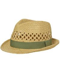 Myrtle Beach Letní klobouk děrovaný MB6598