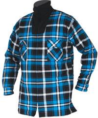 Ardon Pánská zimní flanelová košile