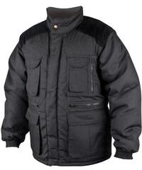 Ardon Zimní pracovní bunda Danny