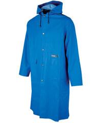 Nepromokavý plášť s kapucí Ardon Aqua