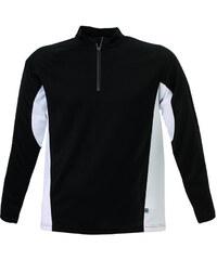 James & Nicholson Pánské sportovní tričko s dlouhým rukávem JN307