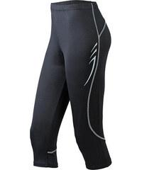 James & Nicholson Pánské běžecké kalhoty JN438