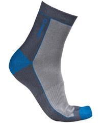 Ardon Funkční ponožky ACTIVE