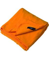 James & Nicholson Jednobarevná deka 130x180 cm JN900