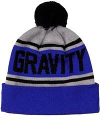 Gravity Buddy blue