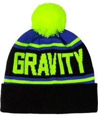 Gravity Buddy black