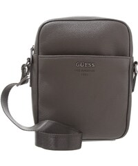 Guess Sac bandoulière grey