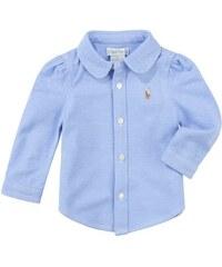 Polo Ralph Lauren - Baby-Hemd für Unisex
