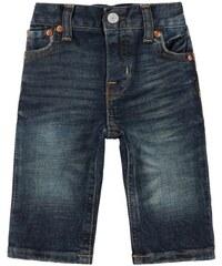 Polo Ralph Lauren - Baby-Jeans für Unisex